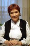 Krystyna Łacińska - Pionierzy Szczecina