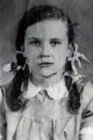 Teresa Smolska-Kurowska - Pionierzy Szczecina